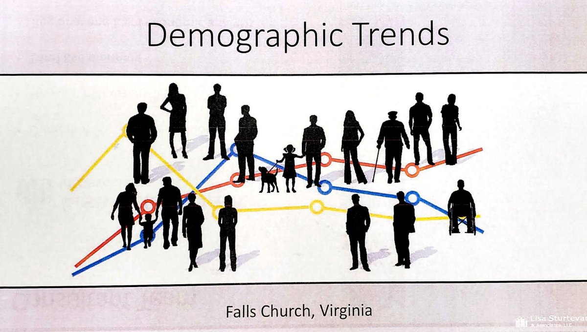 F.C. Demographic Bombshell: Households With Kids Down